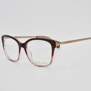 Michael Kors Eyeglass Frame MK327 691 52 15 135